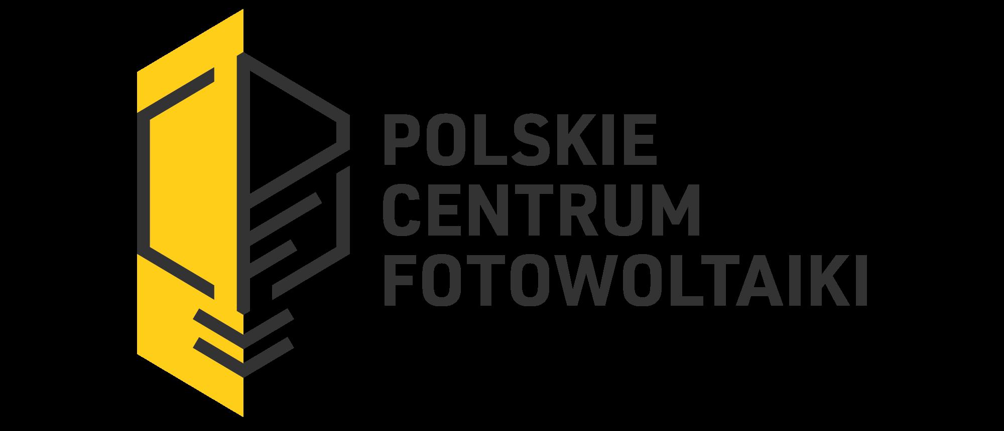 Polskie Centrum Fotowoltaiki